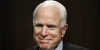 john-mccain_died-aug-25-2018_900x450