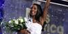 miss-america_2019_nia-i-franklin_crowned-in-atlantic-city_900x450