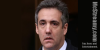 michael-cohen_trump-lawyer-sentenced-to-36-months_mcstreamy_900x450