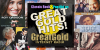 greatgold-hits_album-collage_lavato-perry-gomez-lopez-dc5-clark-orbison-jones-acdc-more_900x450