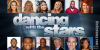 12 DWTS Celebs Hope to Be On Top at 28th Season's End