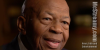 Congressman Elijah Cummings, 68, Dancing with Angels